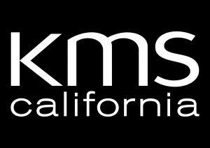 KMS logo_hvit
