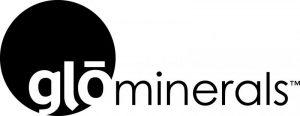 glo-minerals1
